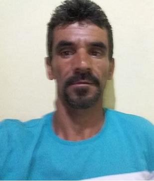 José Adriano Silva de Andrade