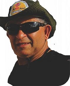 José Geraldo Pereira da Silva
