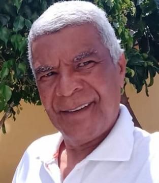 Josenildo João de Freitas