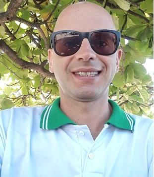 Kleber Guedes