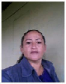 Maria de Lourdes Pereira